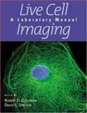 Live Cell Imaging, , 0879696826