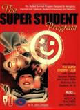 Super Student Program, Chanaca, John, 1889636827