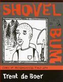 Shovel Bum