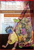 Globalizing Cultural Studies : Ethnographic Interventions in Theory, Method, and Policy, McCarthy, Cameron, 0820486825