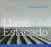 Llano Estacado, Stephen Bogener and William Tydeman, 0896726827