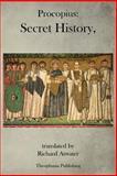 Procopius, Richard Atwater, 1484856821