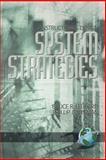 Instructional Design : System Strategies, Bruce R. Ledford, phil sleeman, 1931576823