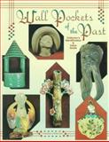 Wall Pockets of the Past, Freda Perkins, 0891456821