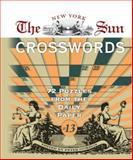 The New York Sun Crosswords #13, , 1402736827