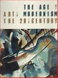 The Age of Modernism 9783775706827