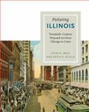 Picturing Illinois 9780252036828