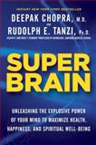 Super Brain 1st Edition