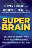 Super Brain 1st Edition