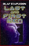 Last and First Men, Olaf Stapledon, 0486466825