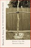 At the Foot of the Cross, Martin Petry, 0615536824