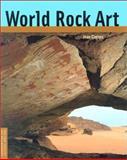 World Rock Art, Jean Clottes, 0892366826