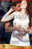 Bared to the Laird, Eliza Knight, 1492136824