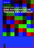 Eine Mathematische Theorie des Sudokus, Jehne, Wolfram and Wingen, Herbert, 3110306824