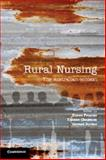 Rural Nursing : The Australian Context, Francis, Karen and Chapman, Ysanne, 110762682X