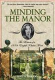 Minding the Manor, Mollie Moran, 0762796839