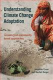 Understanding Climate Change Adaptation 9781853396830