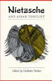 Nietzsche and Asian Thought, , 0226646831