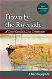 Down by the Riverside 2nd Edition