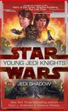 Jedi Shadow, J. Kevin Andersen and Rebecca Moesta, 0425186830