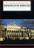 Nineteenth-Century Architecture 9780521356831