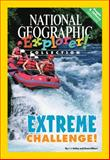 Extreme Challenge!, National Geographic Learning and Lesaux, Nonie K., 0736286837