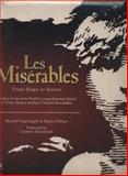 Les Misérables, Benedict Nightingale and Martyn Palmer, 1476886830