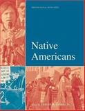 Native Americans, Grinde, Donald A., 1568026838