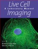 Live Cell Imaging, , 0879696834