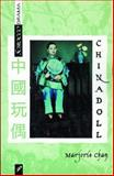 China Doll, Marjorie Chan, 0920486835