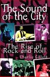 The Sound of the City, Charlie Gillett, 0306806835