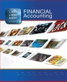 Financial Accounting with Connect Plus, Libby, Robert and Libby, Patricia, 1259116832
