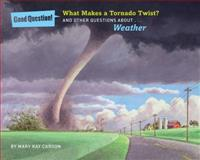 Why Does It Rain?, Mary Kay Carson, 1454906839