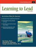 Learning to Lead 2nd Edition