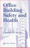 Office Building Safety and Health, Kelly, Laurie, 1566706831
