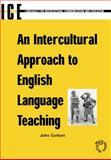 An Intercultural Approach to English Language Teaching, Corbett, John, 1853596833