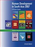 Human Development in South Asia 2007: A Ten-year Review, , 0195476832