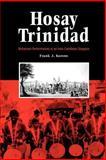 Hosay Trinidad 9780812236835