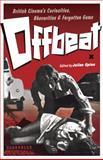 Offbeat, , 1900486830