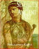 Sexuality in Ancient Art, , 0521476836