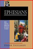 Ephesians, Thielman, Frank, 0801026830