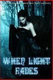 When Light Fades, Zoey Sweete, 1492746835