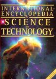 International Encyclopedia of Science and Technology, Oxford, 0195216830