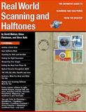 Real World Scanning and Halftones, Blatner, David and Fleishman, Glenn, 0201696835