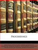 Proceedings, National Educational Association (U. s.), 1147766835