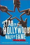 A Star on the Hollywood Walk of Fame, Brenda Woods, 0399246835