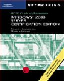 MCSE Guide to Microsoft Windows 2000 Server, Palmer, Michael and Stewart, James Michael, 0619186836