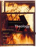 Constructive Theology