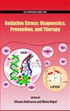 Oxidative Stress : Diagnostics, Prevention, and Therapy, , 0841226830