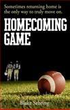 Homecoming Game, Blake Sebring, 1479266833